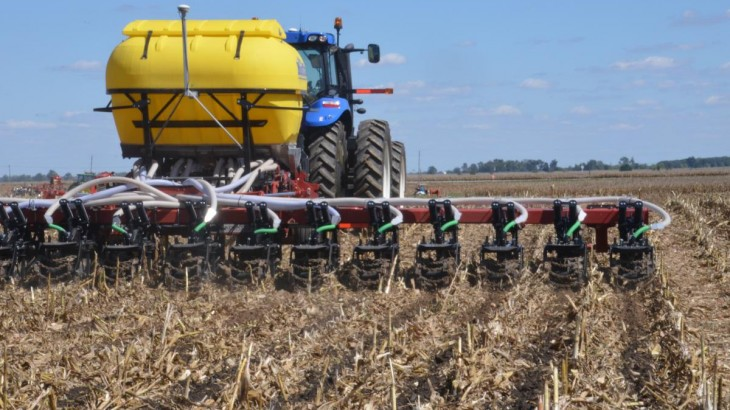 What-is-Agricultural-Engineering